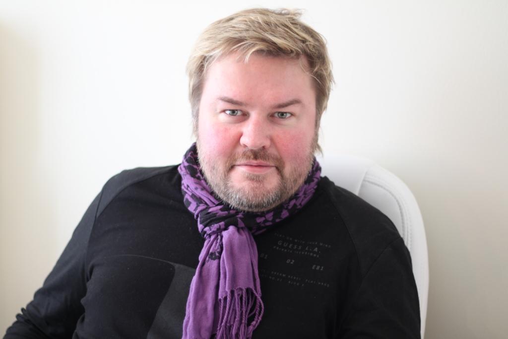 Intervjuu täna võistlustulle astuva sommeljee Aron Rahuga: õnneks ei ole eestlane liiga konservatiivne