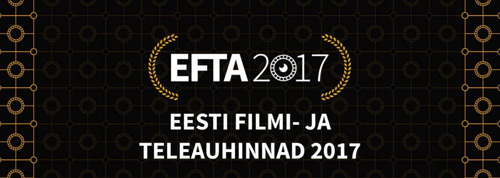 EFTA2017