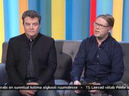 Karl-Madis-ja-Heini-Vaikmaa