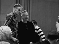 Paul Neitsov ja Tommy Emmanuel