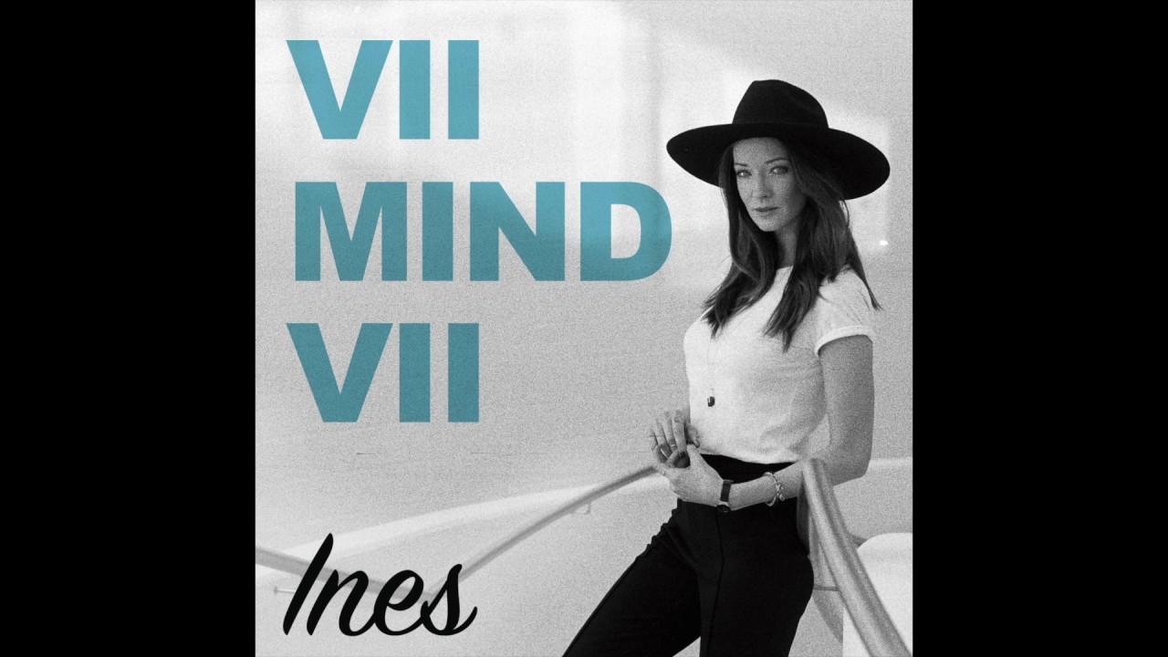 """KUULA! Ines avaldas uue romantilise singli """"Vii mind vii"""""""