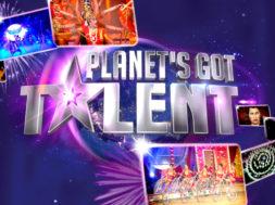 Talentide planeet_1hooaeg