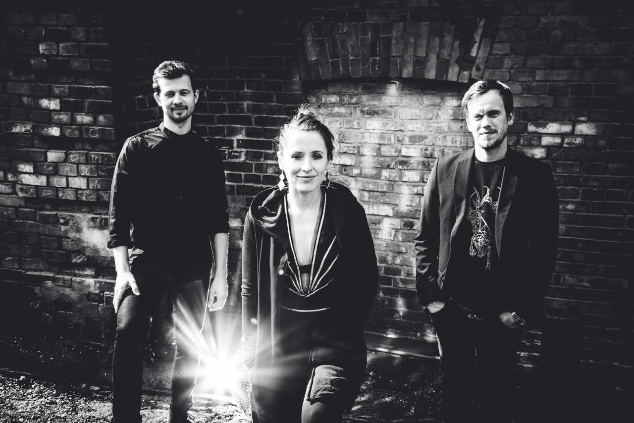 Homme toimub Trad.Attack!'i selle aasta ainuke kontsert Tallinnas