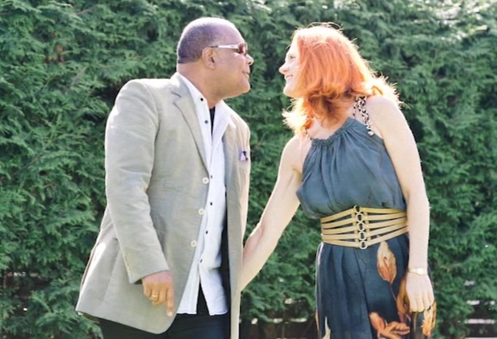 TV3 EKSKLUSIIVNE VIDEO! Dave Benton oma uuest laulust: see on minu armastuse lugu