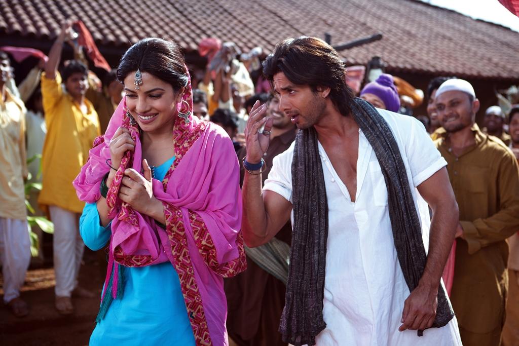 VIDEO! Suur armastusdraama toob Kanal 11 ekraanile Bollywoodi superstaarid