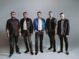 Olavi Otepalu bänd