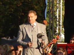 Mart Sander (1)