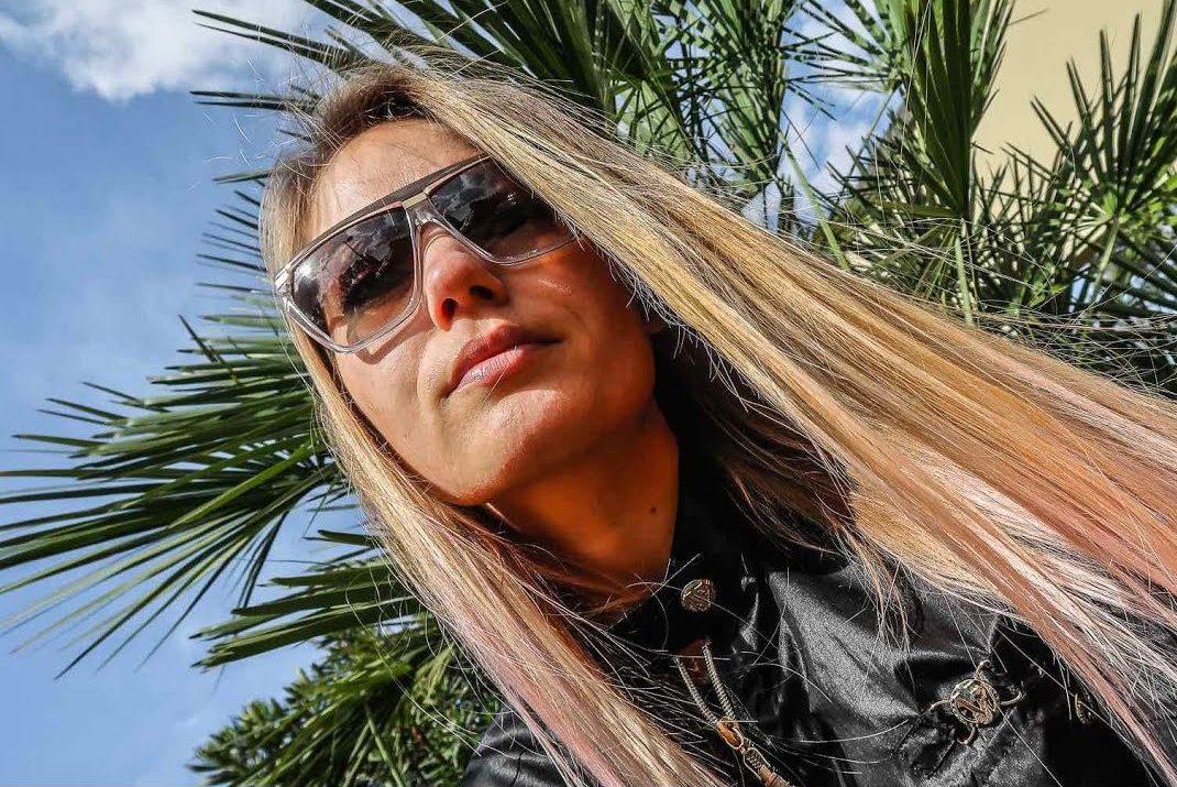 VIDEO! Kas teadsid, et eksninja Katrin Siska hakkas youtuberiks?