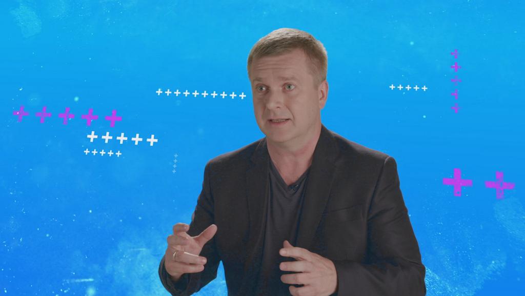 VIDEO! Unustamatu välisreis! Millised on Eesti kuulsuste metsikuimad reisielamused?