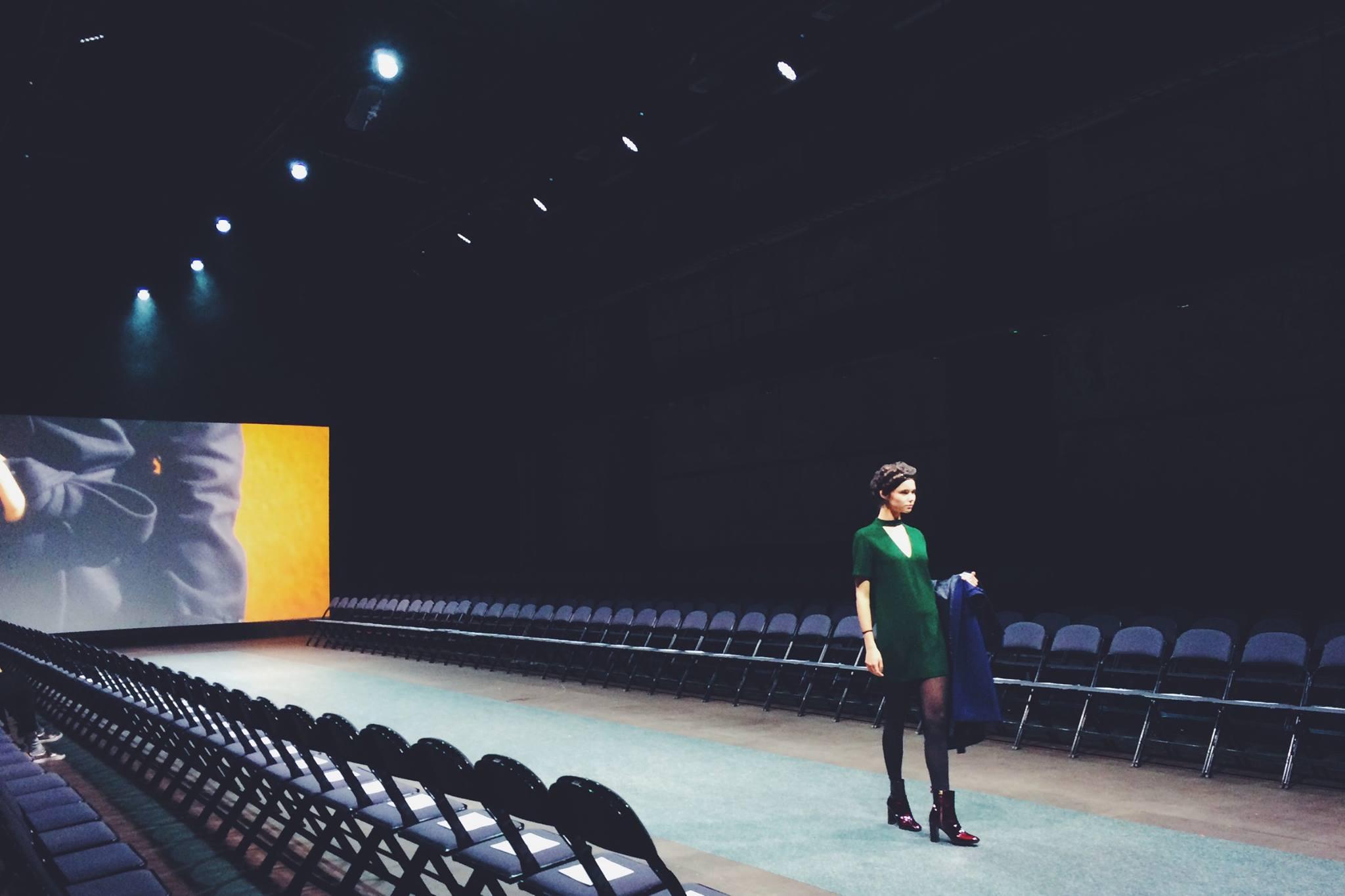 Tallinn Fashion Week toob lavale 22 disaineri ja brändi värsked kollektsioonid