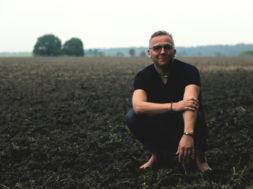 Arne Lauri