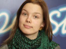 Luisa Värk2