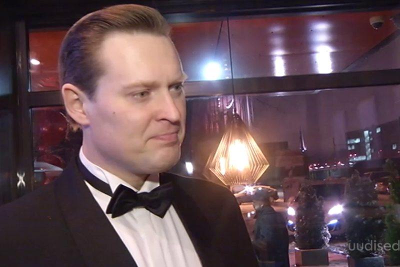 VIDEO! Kalle Sepp: näosaates osalemise kogemust ei ole võimalik sõnadesse panna!