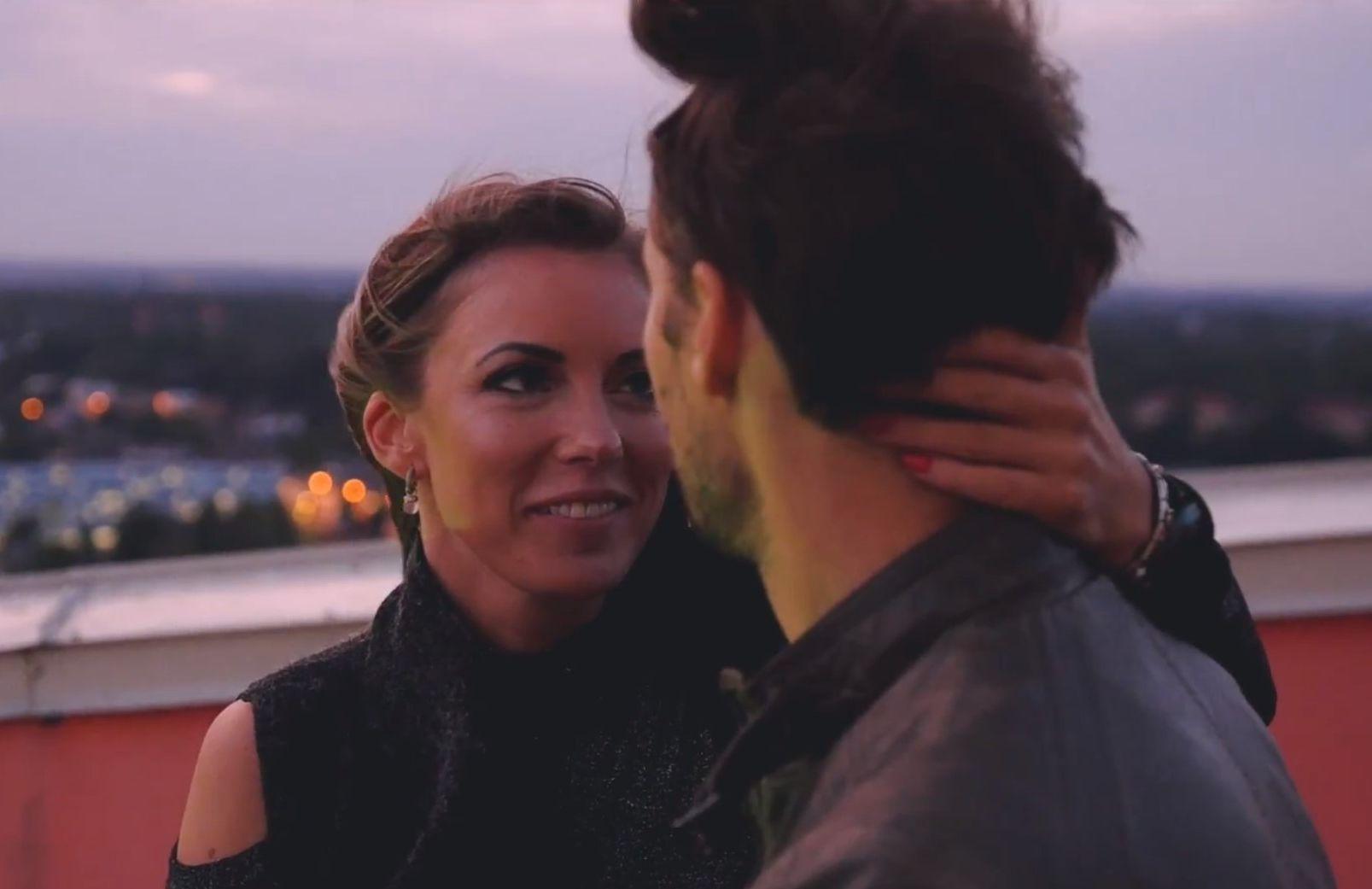 """VIDEO! Tõelised fännid! Fännid tegid Alen Veziko laulu """"Lõpuks leidsin Sind"""" versioonist muusikavideo"""