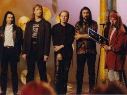 Terminaator 1998