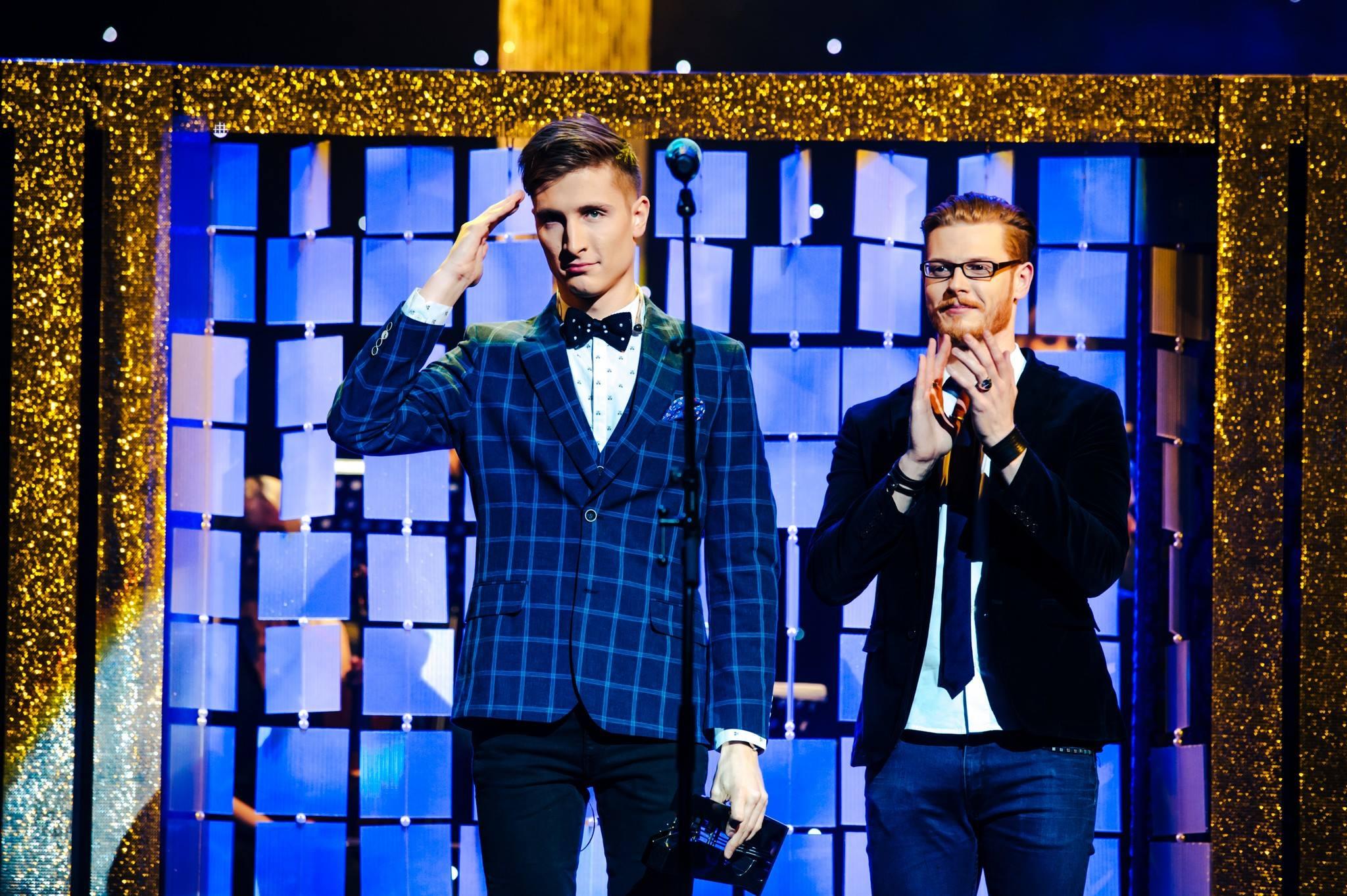 Lisatud kogu nimekiri! Kes on Eesti Muusikaauhinnad 2018 nominendid?