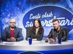Eesti_otsib_superstaar_02