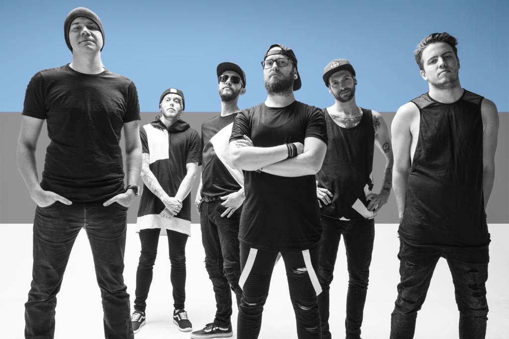 Horror Dance Squad tähistab oma looga Eesti 100-ndat sünnipäeva