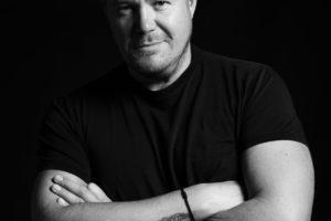 Hannes Võrno (Foto Kersti Niglas)