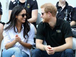 Meghan ja Harry2