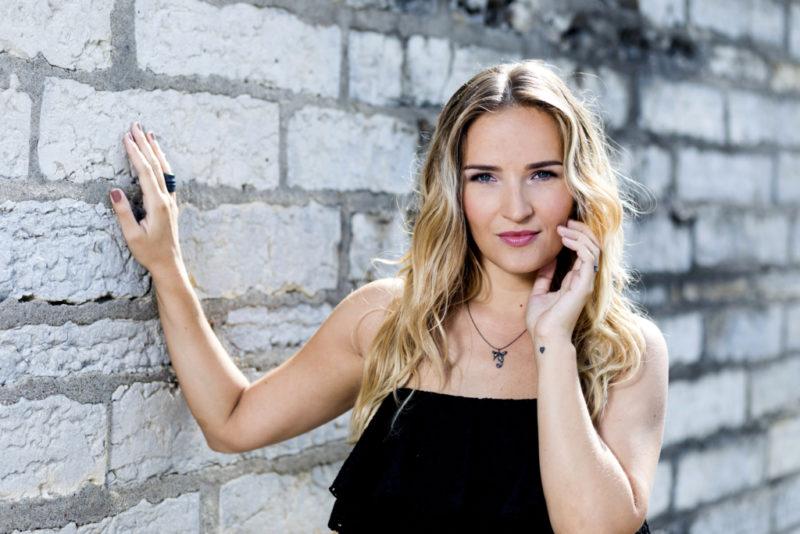Eesti filmi- ja teleauhindade galaõhtut juhib Marta Laan