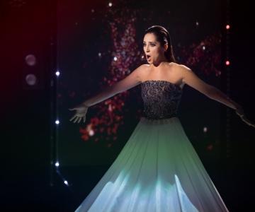 VÕIMAS! VIDEO! Eesti Laul 2018 võitis Elina Nechayeva