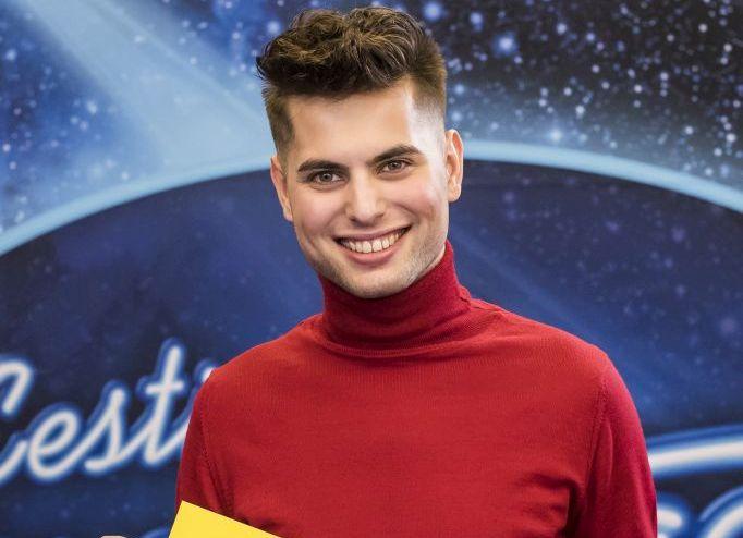 Eesti otsib superstaari! Vaata, mis lood tulevad esitusele tänases poiste stuudiovoorus