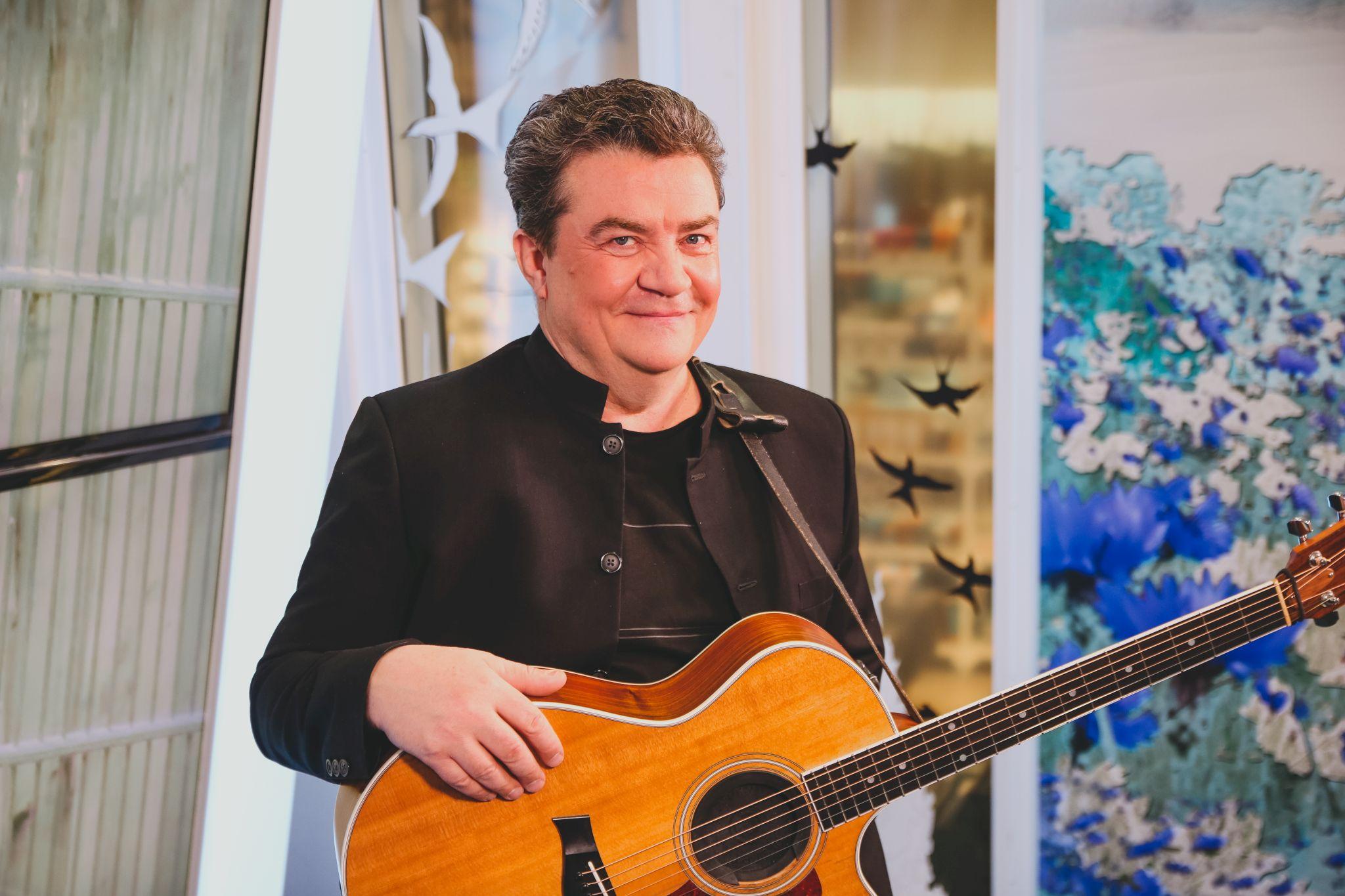 Karl Madis (1)