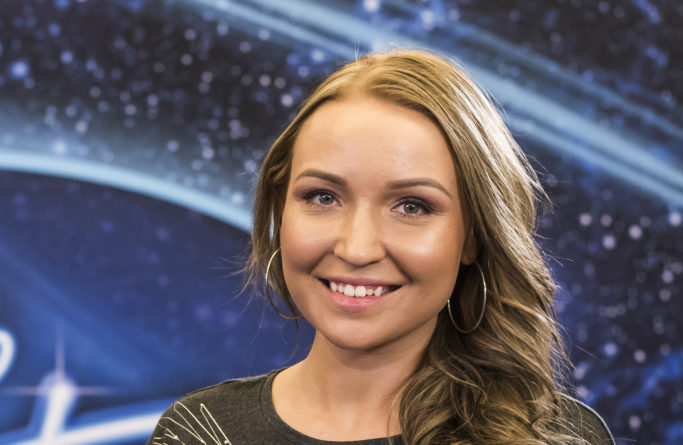 "Täna toimub ""Eesti otsib superstaari"" lohutusvoor"