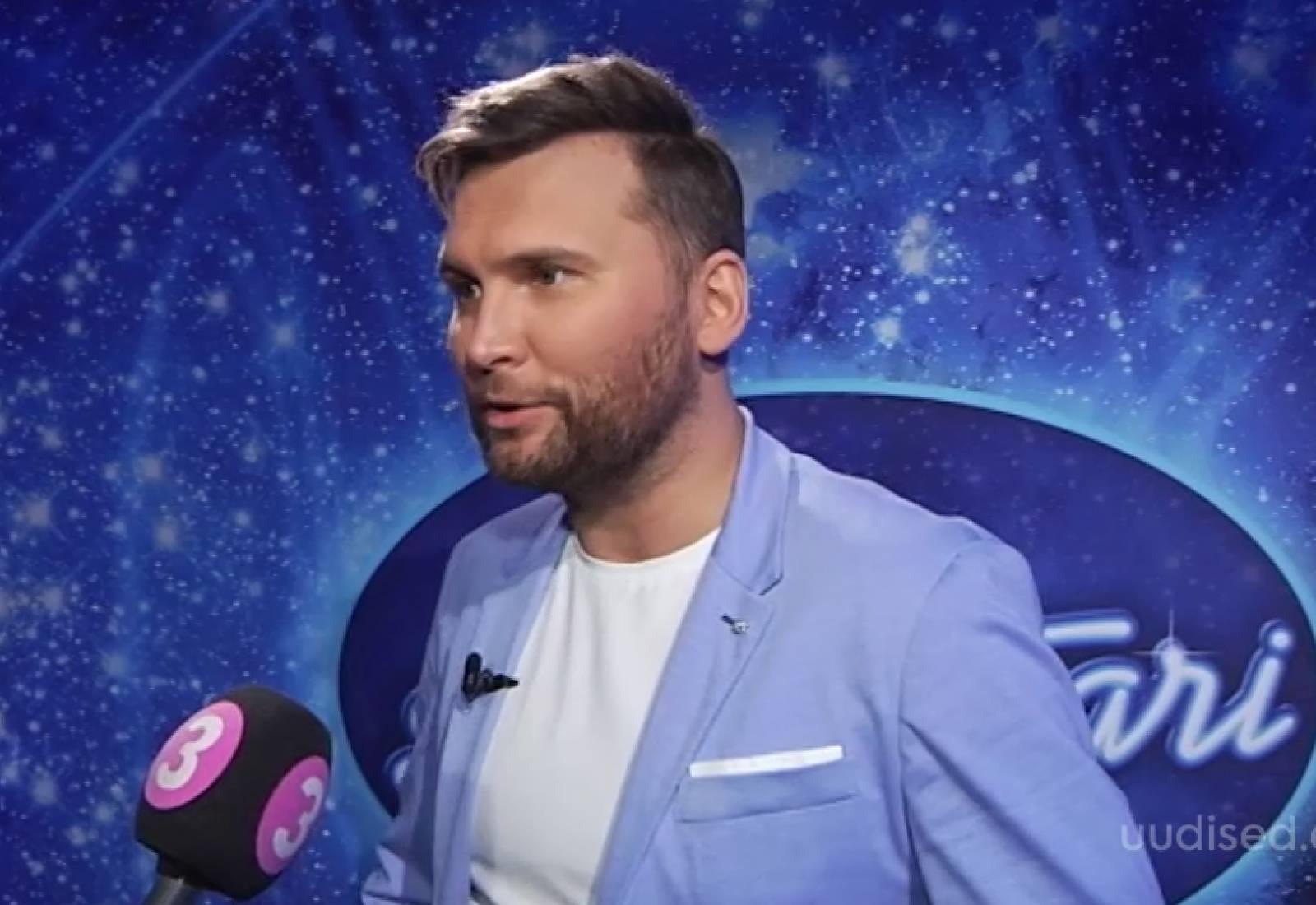 VIDEO I Hanna-Liina Võsa ja Koit Toome suvine kontserttuur viib publiku kustumatu Eesti estraadi rännakule