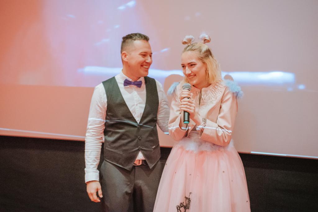 MUUSIKAVIDEO JA GALERII! DJ Cityflash ja Laura-Ly esitlesid täna uut muusikavideot