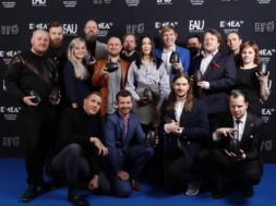 Eesti Muusikaettevõtluse Auhinnad 2018 2