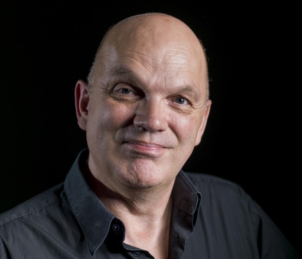 Maailmas üks enimmängitumaid puhkpillimuusika superstaare Jacob de Haan tuleb Eestisse