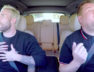 Carpool Karaoke_Adam Levine