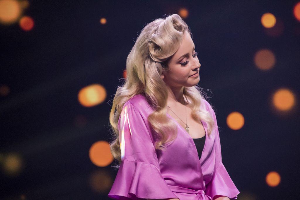 VIDEO! Superstaarisaate kohtunik Koit Toome: selliseid vokaliste nagu Merilin Mälk meil Eestimaal ei ole