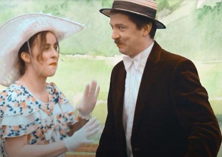 """Täna Kanal 2 erisaates """"Su nägu kõlab tuttavalt"""" näeb üllatavaid paroodiaid Aaslaidi, Jõekalda ja Vaariku esitluses"""