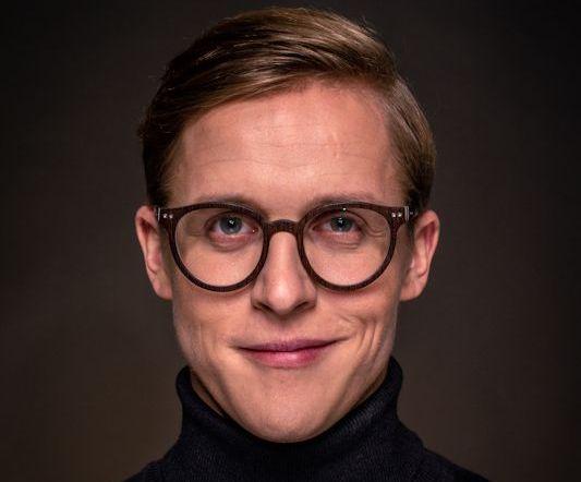 VIDEO! Tõnis Niinemets naerutab täna õhtul televaatajat Kanal 2s!