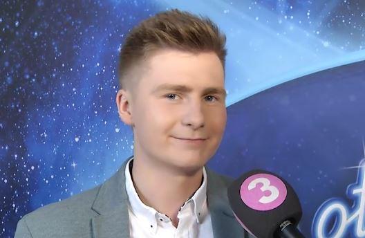 VIDEO! Uudo Sepp paljastab, milline on tema ideaalne kohting