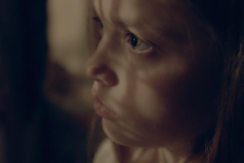 """Euroopa meediaauhinna võitis Madli Lääne film """"Kolm päeva augustis"""""""