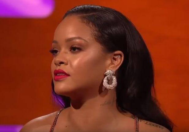 VIDEO! Rihanna muusika meeldib ka sigadele