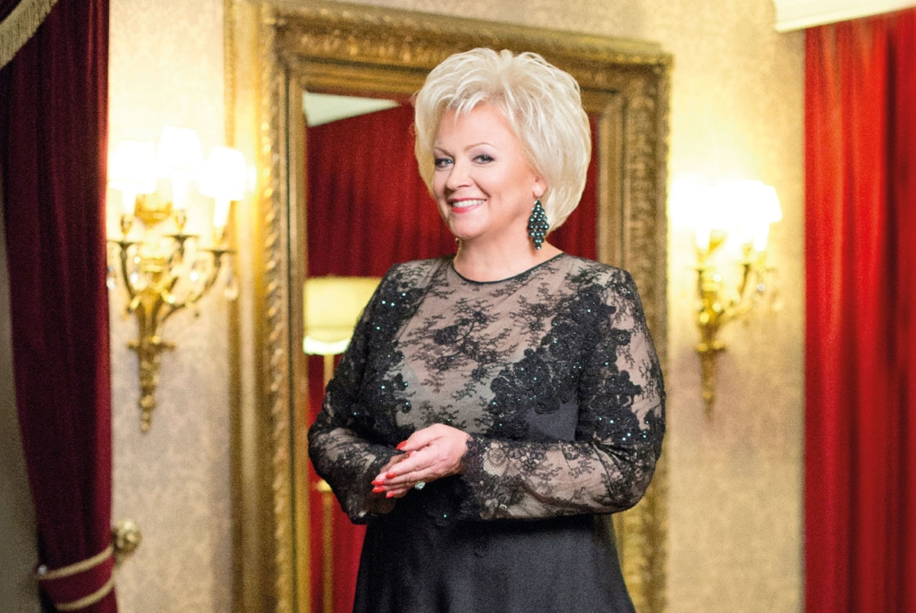 Anne-Veski (2)