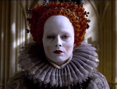 "VIDEO! Ilmus filmi ""Mary, Queen of Scots"" reklaamklipp"