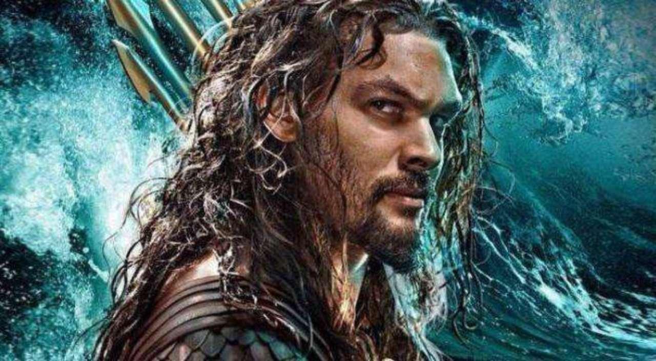 """VIDEO! Ilmus """"Aquamani"""" esimene reklaamklipp"""