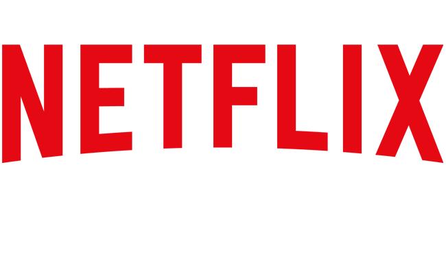 SUUREPÄRANE UUDIS! Netflix keelab kommenteerimisvõimaluse