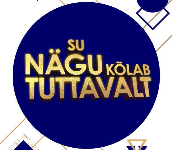 TV3_SNKT2