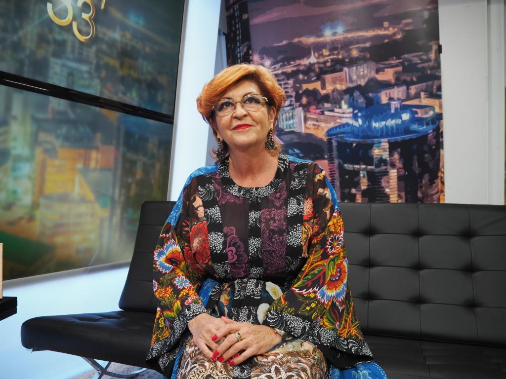 VIDEO! Ariel Klas Hannes Võrno saates: minu elu Eriga toitis armastus