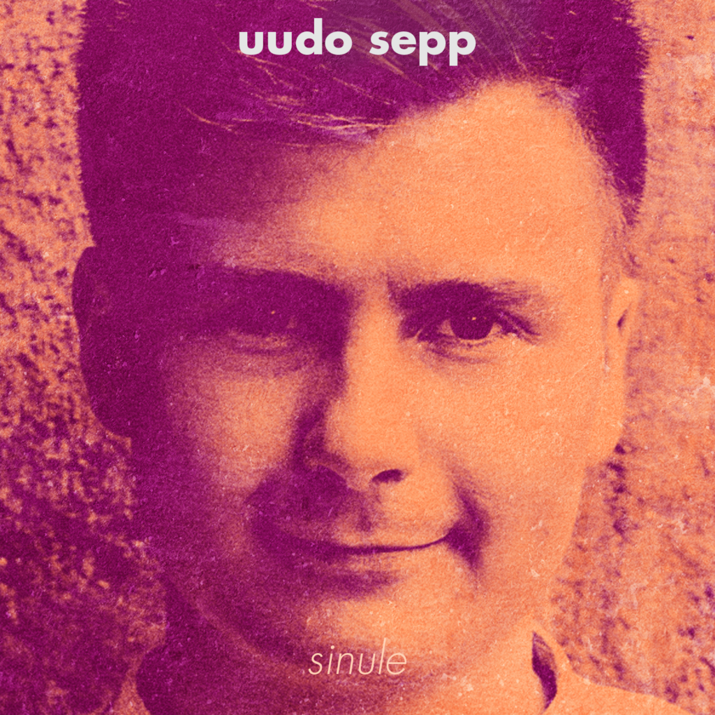 UudoSepp_Sinule_ArtWork