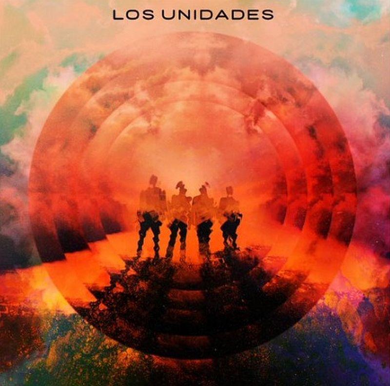 VIDEO! Coldplaylt ilmub heategevuslik EP