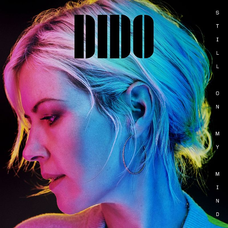dido-still-on-my-mind-2018