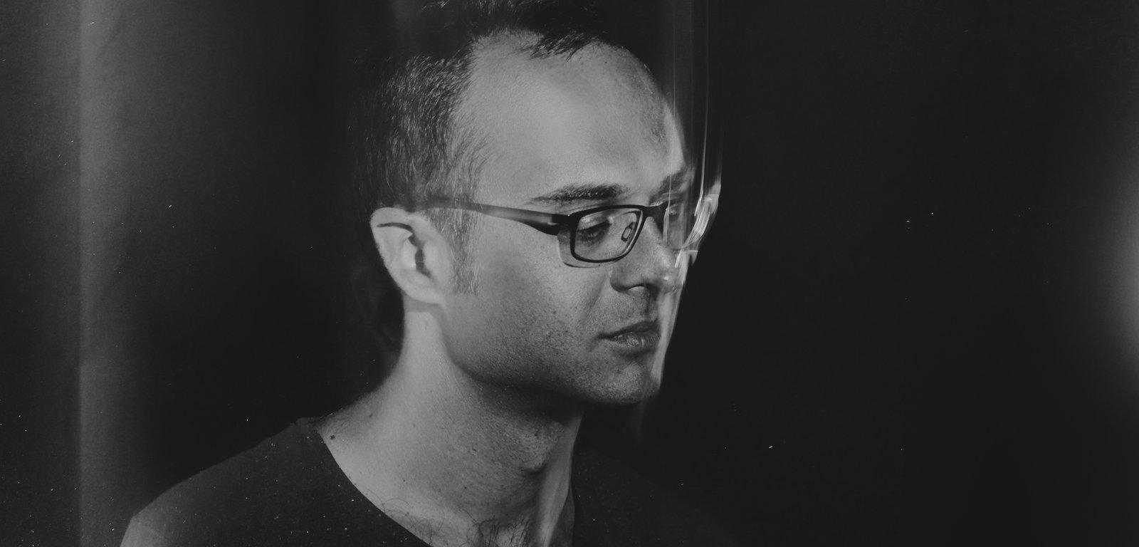 Tallinnas esineb Austraalia pianist Luke Howard